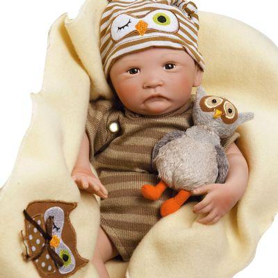 bebe-reborn-hoot-hoot-conteudo