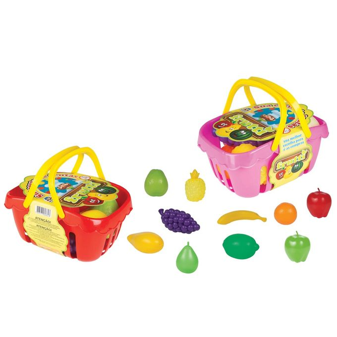 cesta-de-frutas-braskit-conteudo