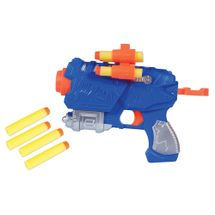 pistola-x-darts-braskit-conteudo