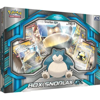 pokemon-box-snorlax-embalagem