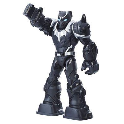 mega-armadura-pantera-negra-conteudo