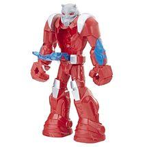 mega-armadura-homem-formiga-conteudo