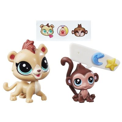 littlest-pet-shop-b8399-conteudo