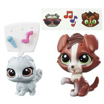 littlest-pet-shop-b8398-conteudo