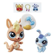 littlest-pet-shop-b8397-conteudo