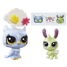 littlest-pet-shop-b8396-conteudo