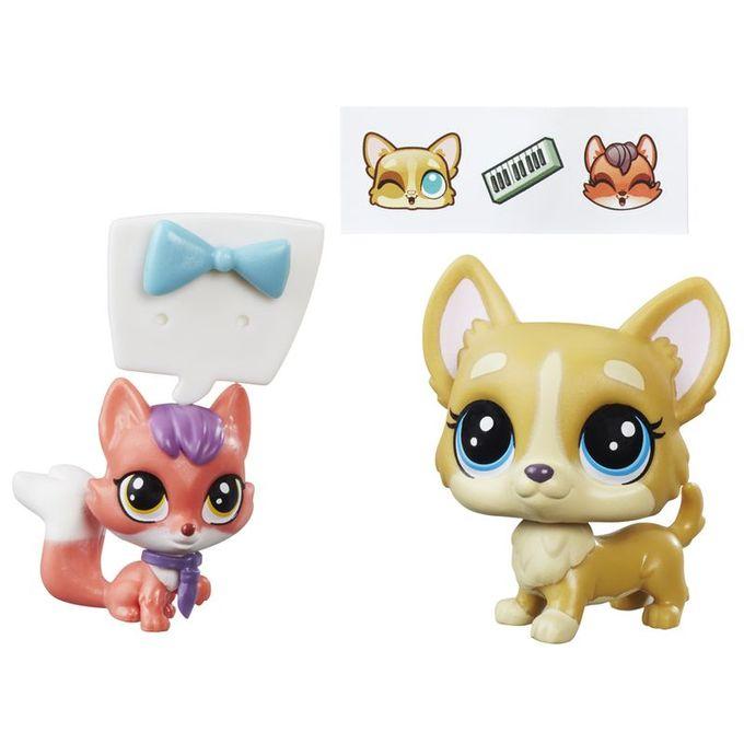 littlest-pet-shop-b8395-conteudo