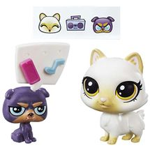 littlest-pet-shop-b8401-conteudo