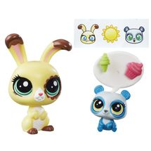 littlest-pet-shop-b8400-conteudo