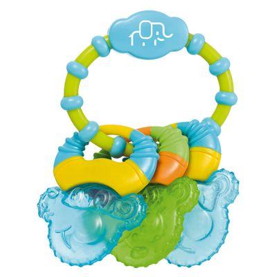 mordedor-cool-rings-azul-conteudo