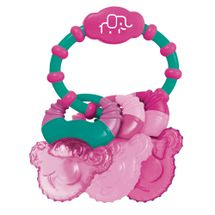 mordedor-cool-rings-rosa-conteudo