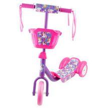 patinete-3-rodas-cesto-rosa-conteudo