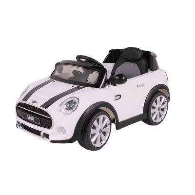 mini-cooper-branco-eletrico-conteudo