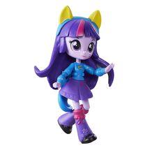 mini-equestria-rarity-b7792-conteudo