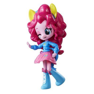 mini-equestria-pinkie-pie-b7793-conteudo