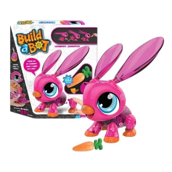 build-a-bot-coelho-conteudo