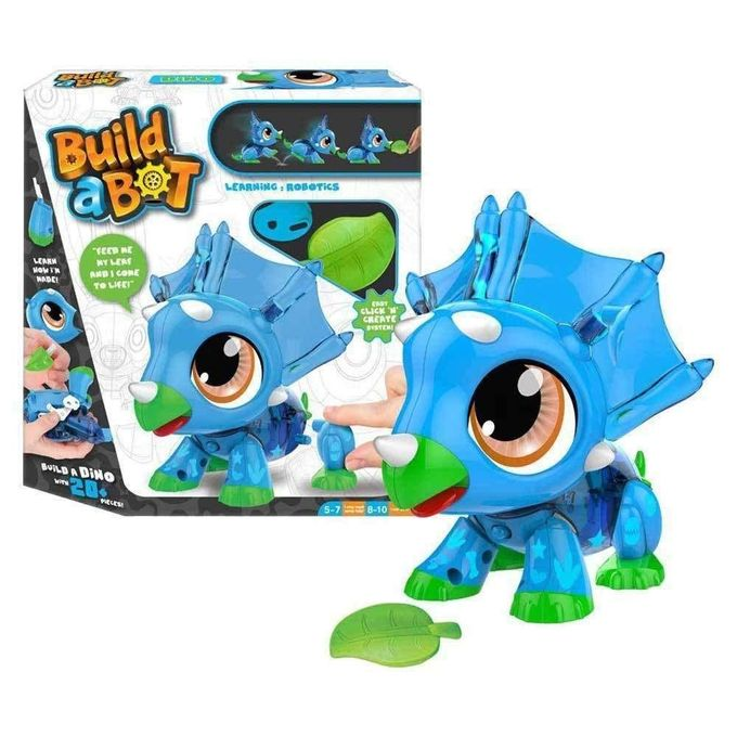 build-a-bot-dino-conteudo