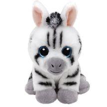 beanie-babies-medio-stripes-conteudo