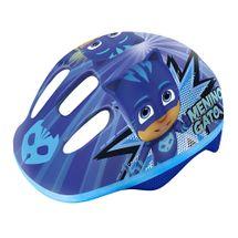 capacete-menino-gato-conteudo