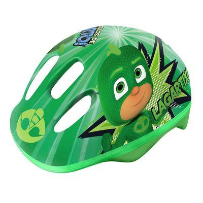 capacete-lagartixo-conteudo