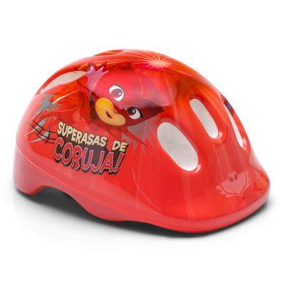 capacete-corujita-conteudo