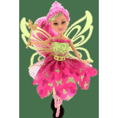 sparkle-girlz-fada-iris-conteudo
