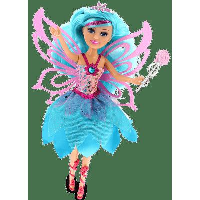 sparkle-girlz-fada-celeste-conteudo