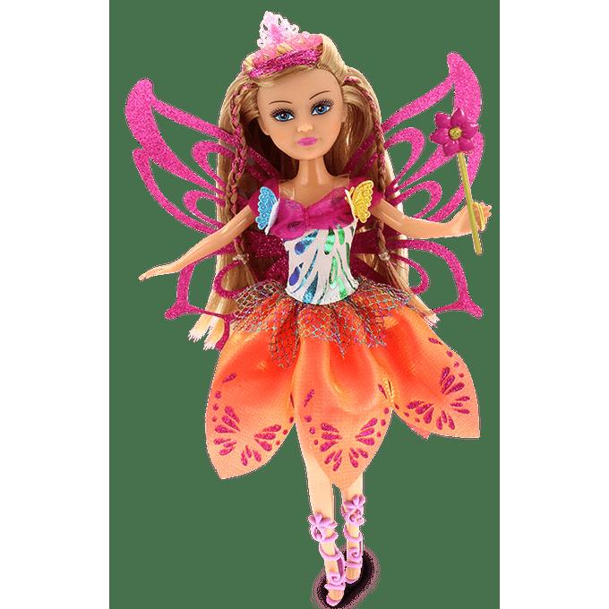 sparkle-girlz-fada-estrela-conteudo
