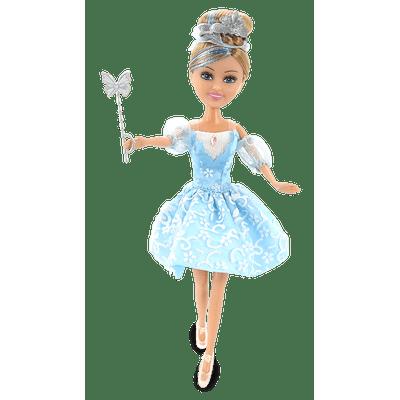 sparkle-girlz-bailarina-marie-conteudo