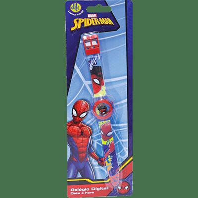 relogio-homem-aranha-embalagem