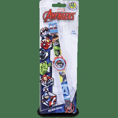 relogio-vingadores-embalagem