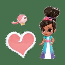 nella-princesa-colecao-aventura-conteudo
