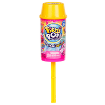 pikmi pops picole embalagem