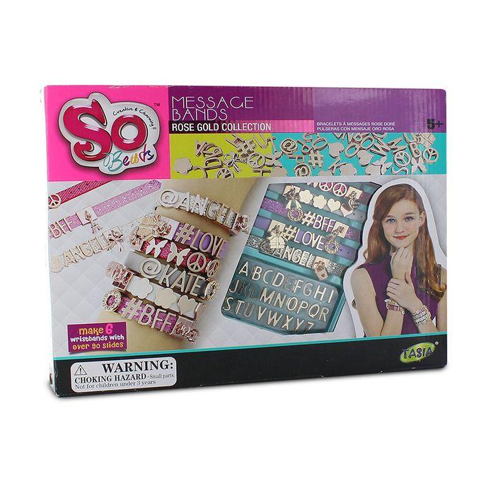 my-style-kit-pulseira-com-letras-embalagem