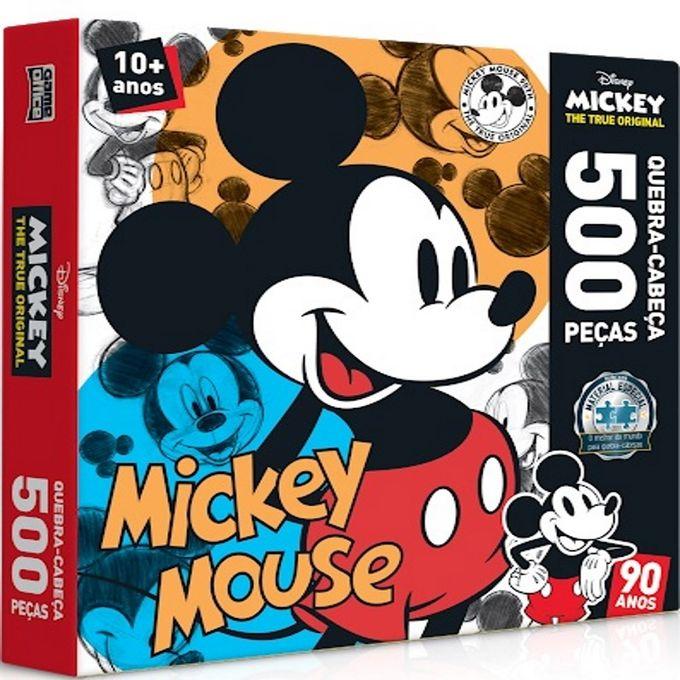 qc-500-pecas-mickey-90-anos-embalagem