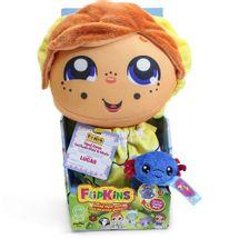 flipkins-lucas-embalagem