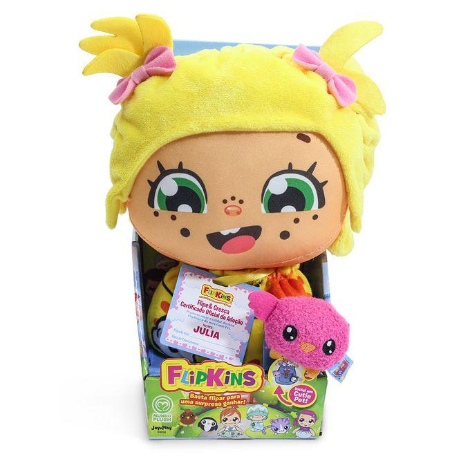 flipkins-julia-embalagem