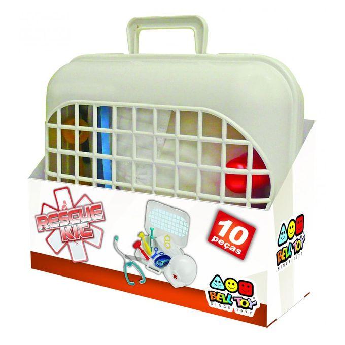 maleta-medica-bell-toy-embalagem