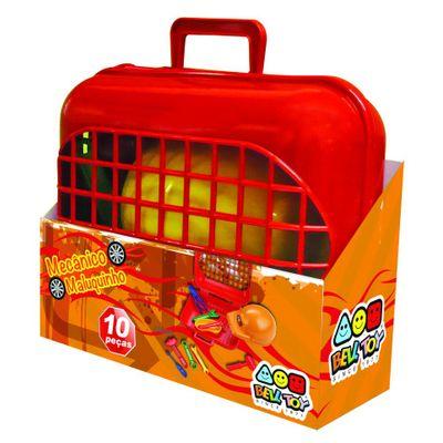 maleta-mecanico-bell-toy-embalagem