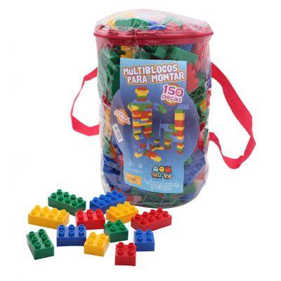 sacola-multiblocos-150-pecas-embalagem