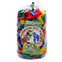 sacola-multiblocos-300-pecas-embalagem