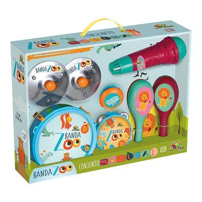 conjunto-musical-caixa-banda-zoo-embalagem
