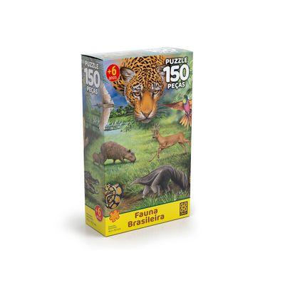 qc-150-pecas-fauna-embalagem