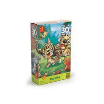 qc-30-pecas-tigrinho-embalagem