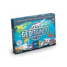jogo-geomundo-grow-embalagem