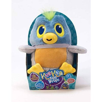 kookoo-azul-com-cinza-embalagem