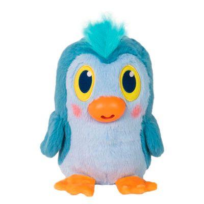 kookoo-azul-conteudo