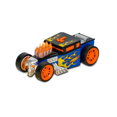 hot-wheels-bone-shaker-conteudo