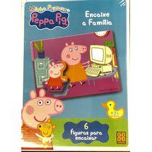 encaixe-a-familia-peppa-grow-embalagem
