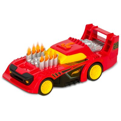 hot-wheels-two-timer-conteudo